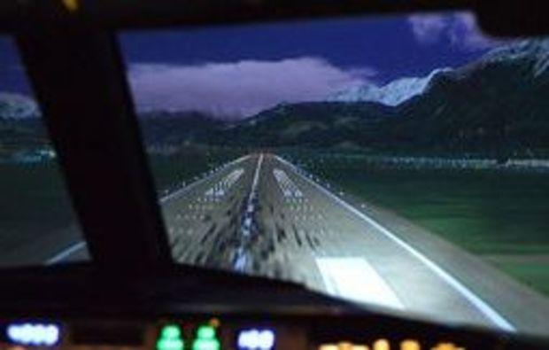 flugsimulator-a380-30-minuten-bg1