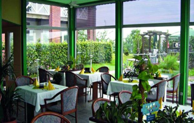 kurzurlaub-trollenhagenneubrandenburg-restaurant