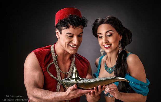 musical-dinner-eckental-aladdin