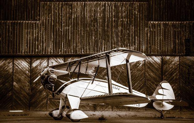 doppeldecker-flugzeug-rundflug-nittenau