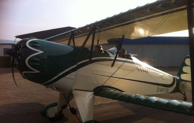 doppeldecker-rundflug-nittenau-bruck-60min-dd-1
