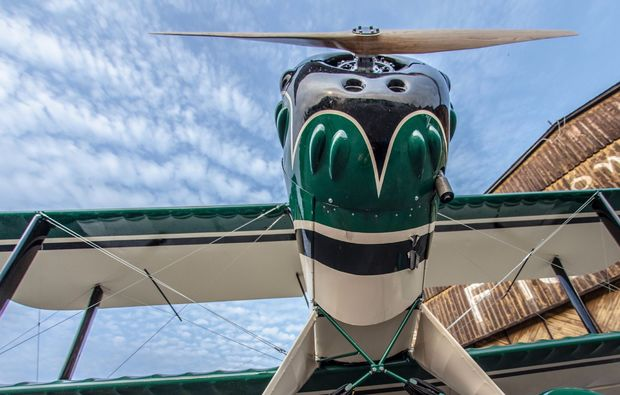 doppeldecker-rundflug-nittenau-bruck-60min-hangar-3