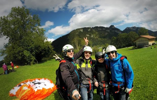 gleitschirm-tandemflug-pfronten-20min-selfie-1