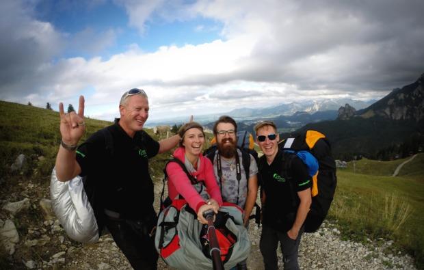 gleitschirm-tandemflug-pfronten-20min-selfie-3