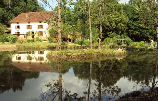 kurztrip-xertigny-natur