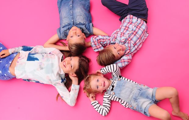 familien-fotoshooting-magdeburg-familie1493886272