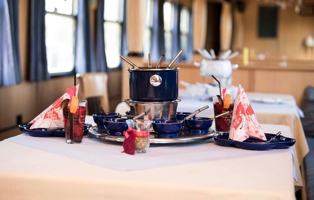 dinner-pommersfelden-fondue