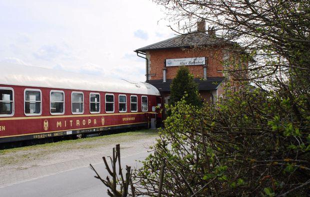 erlebnisrestaurant-pommersfelden-wagon