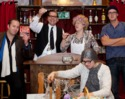 Bild Krimi & Dinner - Krimidinner - Krimispaß zu Tisch