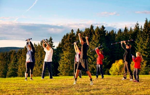 entspannen-traeumen-lenzkirch-saig-sport
