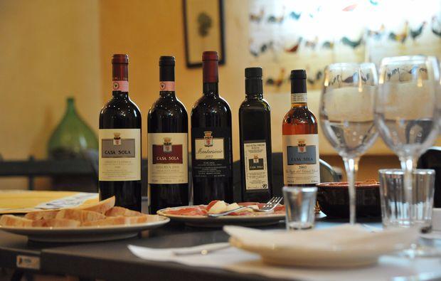 bella-italia-casasola1511196272