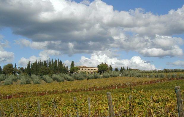 bella-italia-florenz1511195982