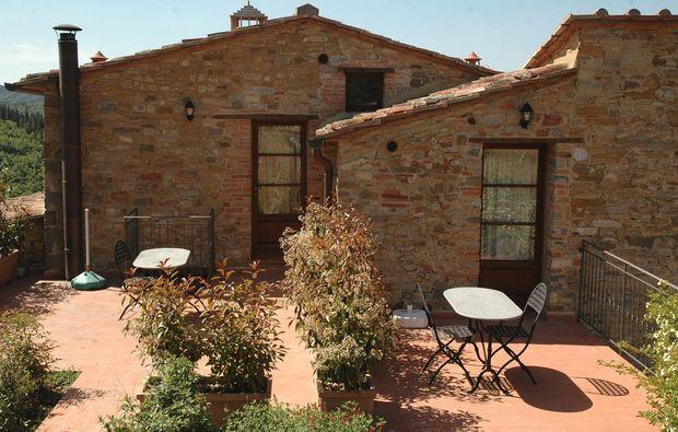 italien-hotel-urlaub1511196176