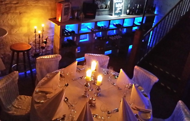 erlebnisrestaurant-ilberstedt-aussergewoehnlich