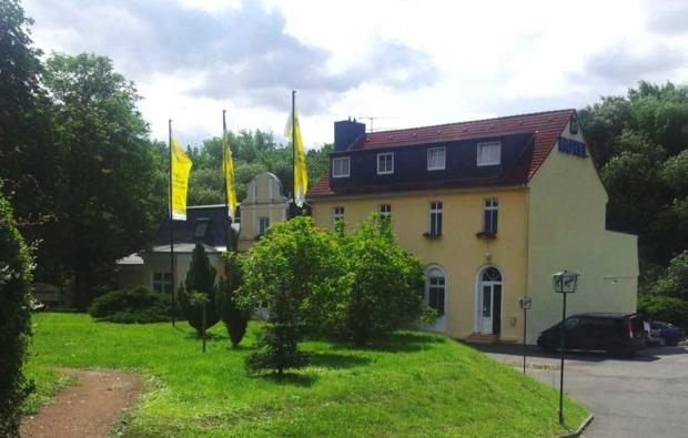 erlebnisrestaurant-ilberstedt-hotel