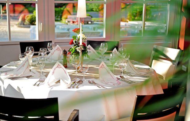 landgut-stemmen-restaurant