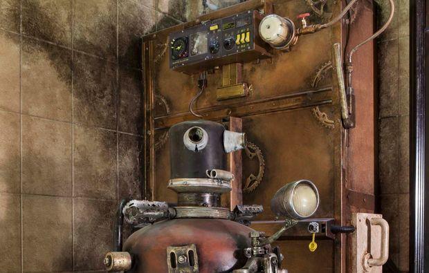 escape-room-freiburg-maschinenraum