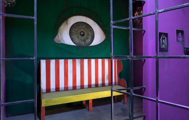 escape-room-freiburg-spiel