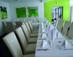 2x2 Übernachtungen - Hotel Schlemmer - Montabaur Hotel Schlemmer