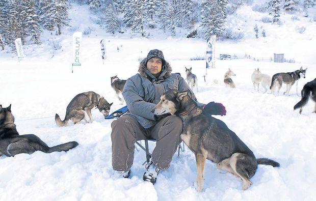 schlittenhundetour-tabarz-selbst-fahren
