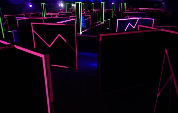 lasertag-kempten-game