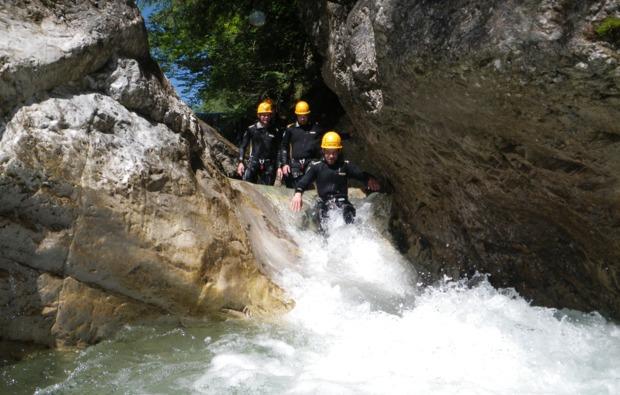 canyoning-tour-kiefersfelden-bg1