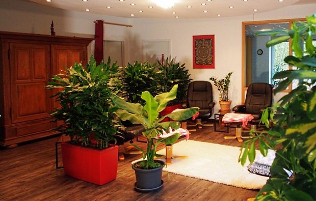 massage-bergheim