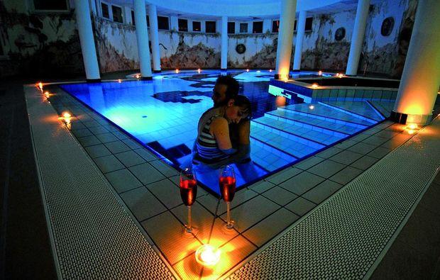 entspannen-traeumen-zalakaros-pool1480413911
