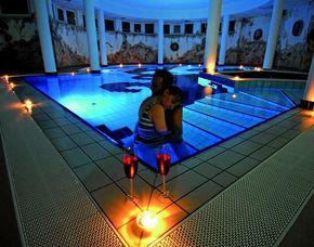 2x2 Übernachtungen - Hotel Venus - Zalakaros Hotel Venus
