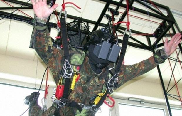 virtual-reality-fallschirmsprung-windesheim-freier-fall