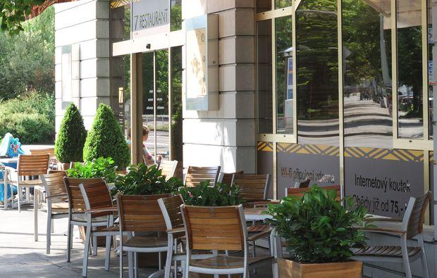 kurzurlaub-prag-terrasse