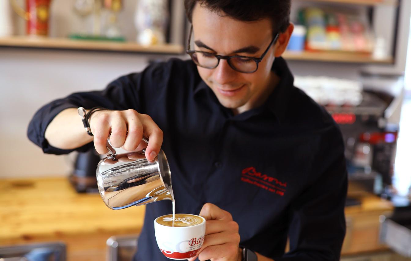 barista-kurs-allgaeu-bg1
