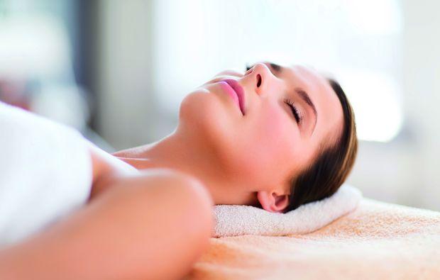 wellness-fuer-frauen-siegburg-kathi-schenk