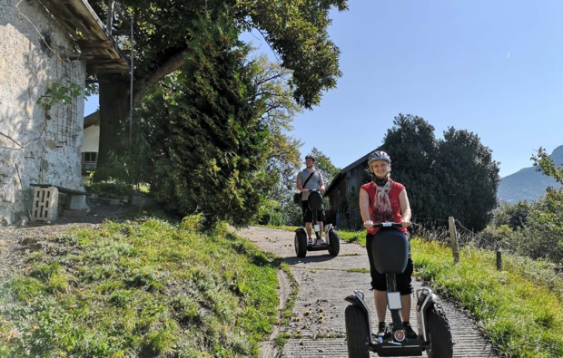 segway-panorama-tour-nussdorf-am-inn-fahrspass