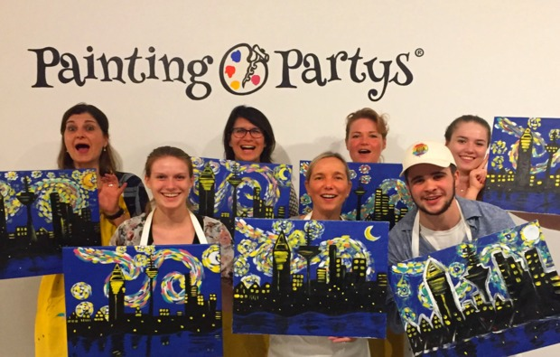 malworkshop-frankfurt-painting-party