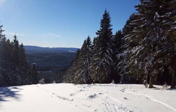 schneeschuh-wanderung-wernigerode-aussicht