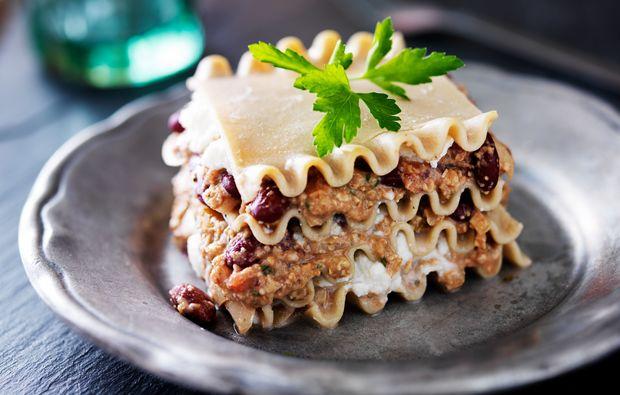 vegetarische-kueche-berlin-lasagne