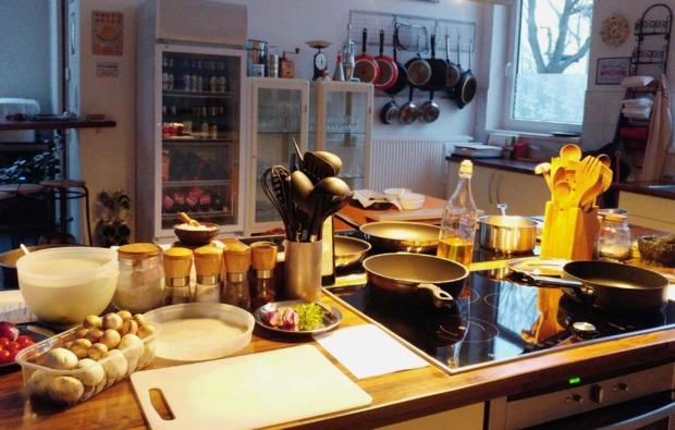 vegetarischer-kochkurs-berlin-zubereitung