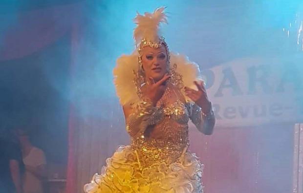 travestie-show-wolfenbuettel-bg2