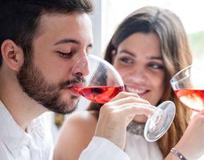 Weinseminar - für Einsteiger - Kochstudio Bilou - München für Anfänger mit Verkostung, ca. 3,5 Stunden