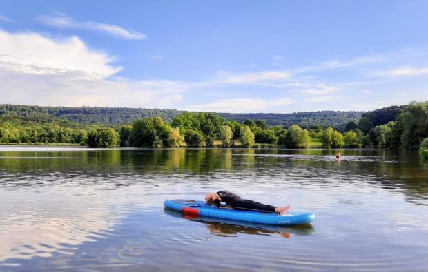 sup-yoga-oberriexingen-bg1
