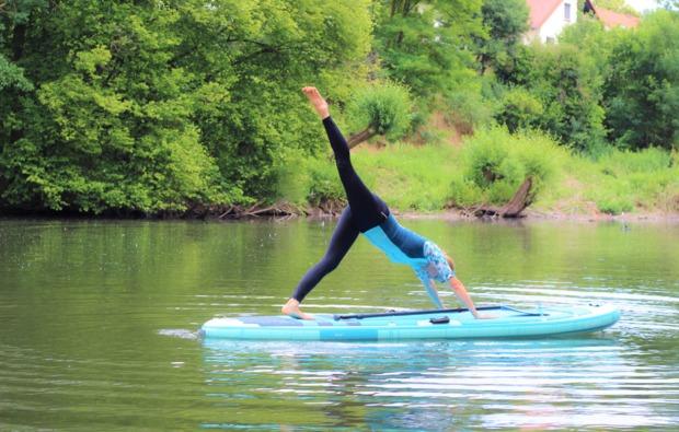 sup-yoga-oberriexingen-bg3