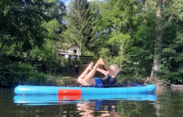 sup-yoga-oberriexingen-bg4