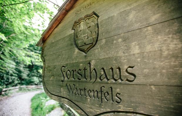romantikwochenende-thalgau-forsthaus
