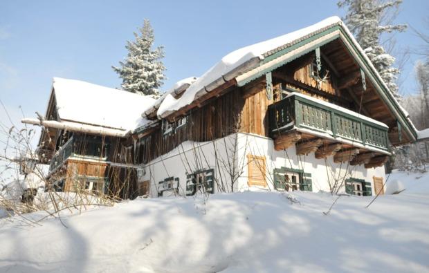 romantikwochenende-thalgau-winter
