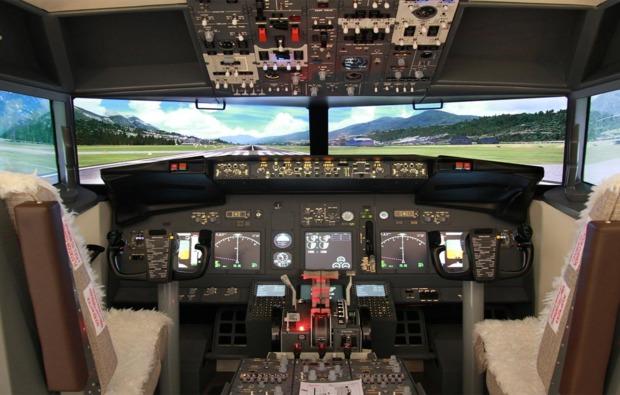 3d-flugsimulator-dessau-rosslau-cockpit