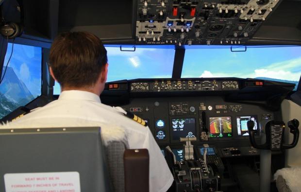 3d-flugsimulator-dessau-rosslau-flug