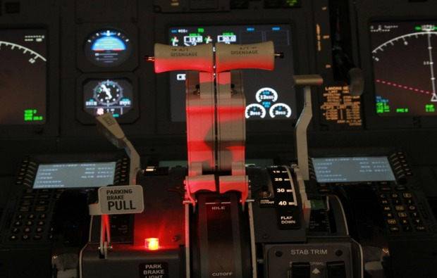 3d-flugsimulator-dessau-rosslau-steuerhebel