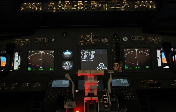 3d-flugsimulator-dessau-rosslau-steuerung