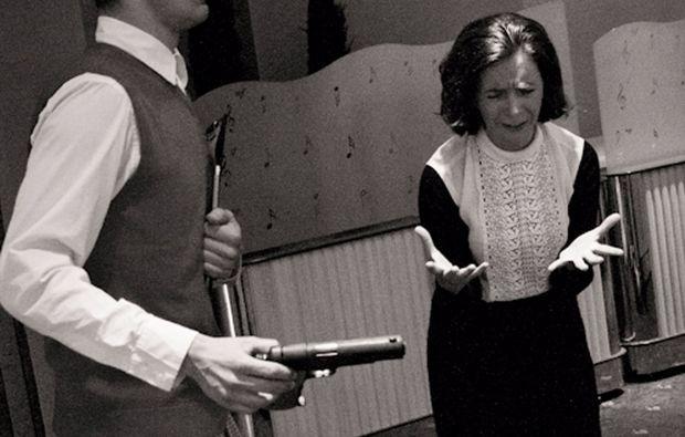 das-kriminal-dinner-ravensburg-dramatisch